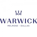 Warwick Melrose - Dallas