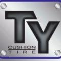 TY Cushion Tire LLC