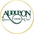 Audubon Country Club