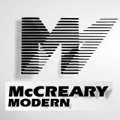 McCreary Modern Inc