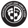 Foot and Ankle Care Houston