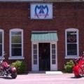 M &M Custom Cycles