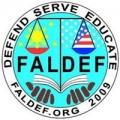 Faldef