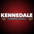 Kennedale Camper Sales Inc