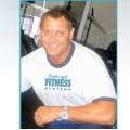 Customized Fitness Center Design, Inc.