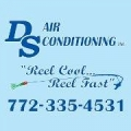 Dodd Air Conditioning