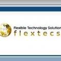 Flextecs
