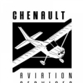 Chenault Aviation Services