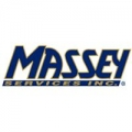 Massey Services Inc.