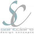 Saint Claire Design Concepts Inc