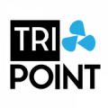 Tri-Point Refrigeration, Inc.