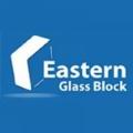 Eastern Glass Block