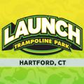 Lunch Trampoline Park