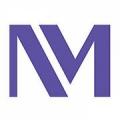 Joanna L. Martin, MD - Northwestern Medicine