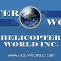 Helicopter World Inc