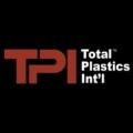 Total Plastics Inc