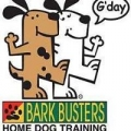 Bark Busters Home Dog Training of NW Broward