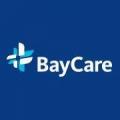 BayCare Laboratories - Emergencies Only