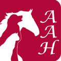 Aldine Animal Hospital