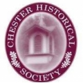 Chester Historical Society
