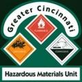Greater Cincinnati Hazmat