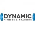 Dynamic Fitness & Training