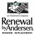 Andersen Renewal By