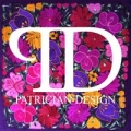 Patrician Design Asid Associate