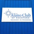 Alano Club of Rockford