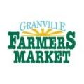 Granville Farmers Market