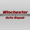 Winchester Foreign & Domestic