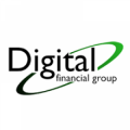 Digital Financial Group