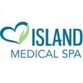 Island Medical Spa