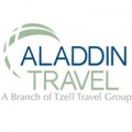 Aladdin Travel & Meeting