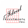 Ideal Investments Inc