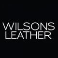 Wilsons Leather Citadel Outlet