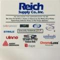 Reich Supply Company Inc