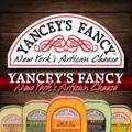 Yanceys Fancey