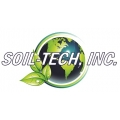 Soil-Tech