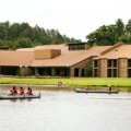 Arkansas 4-H Center