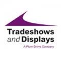 Tradeshows And Displays