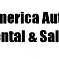 American Auto Rental & Sales