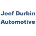 Jeff Durbin Automotive