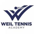 Weil Tennis Academy