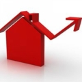 A-Z Homes LLC