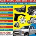 Besar Auto Sale And Parts