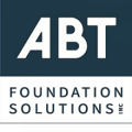 Abt Foundation Solutions Inc
