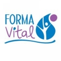 Forma Vital