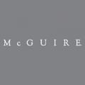 McGuire's TV & Appliance Sales & Service Inc