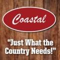 Coastal Farm & Home Supply